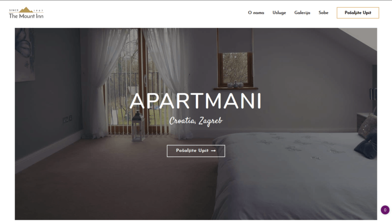 apartments featured portfolio