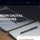 Green Digital Solutions 2 Home