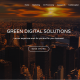 Green Digital Solutions