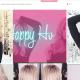 Pink Sugar Hair Instagram Feed