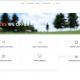 Sam Wilson Golf Services