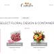 Flower Shop Create Your Bouquet 2