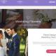 Flower Shop Weddings