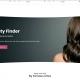 Beauty Finder Service