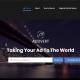 Addvert.com