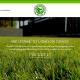 London Grass